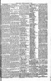 Globe Tuesday 07 March 1893 Page 5