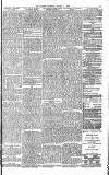 Globe Tuesday 07 March 1893 Page 7