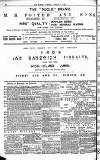 Globe Tuesday 07 March 1893 Page 8