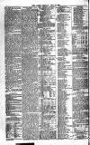 Globe Monday 12 June 1893 Page 2
