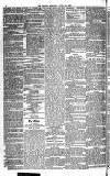 Globe Monday 12 June 1893 Page 4