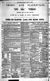 Globe Monday 12 June 1893 Page 8