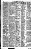 Globe Thursday 15 June 1893 Page 2