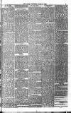 Globe Thursday 15 June 1893 Page 3