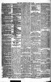 Globe Thursday 15 June 1893 Page 4