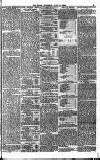 Globe Thursday 15 June 1893 Page 5