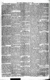 Globe Thursday 15 June 1893 Page 6