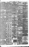 Globe Thursday 15 June 1893 Page 7