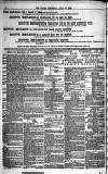 Globe Thursday 15 June 1893 Page 8