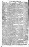 Globe Wednesday 22 November 1893 Page 2