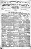 Globe Wednesday 22 November 1893 Page 8