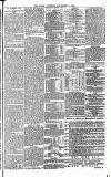 Globe Thursday 23 November 1893 Page 7