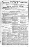 Globe Thursday 01 November 1894 Page 8