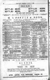 Globe