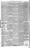 Globe Thursday 02 January 1896 Page 2