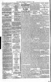Globe Thursday 02 January 1896 Page 4