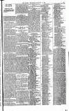 Globe Thursday 02 January 1896 Page 5