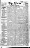 Globe Friday 03 January 1896 Page 1