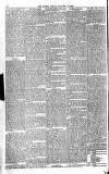 Globe Friday 03 January 1896 Page 2