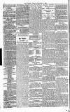 Globe Friday 03 January 1896 Page 4