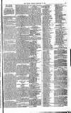 Globe Friday 03 January 1896 Page 5
