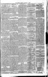 Globe Friday 03 January 1896 Page 7