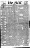 Globe Monday 06 January 1896 Page 1