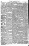 Globe Monday 06 January 1896 Page 2