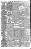 Globe Monday 06 January 1896 Page 4