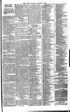 Globe Monday 06 January 1896 Page 5