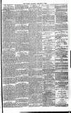 Globe Monday 06 January 1896 Page 7