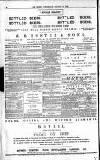 Globe Wednesday 08 January 1896 Page 6