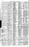 Globe Monday 13 January 1896 Page 2