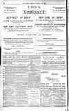 Globe Monday 13 January 1896 Page 4