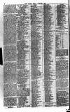 Globe Friday 26 June 1896 Page 2