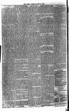 Globe Friday 26 June 1896 Page 4