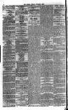 Globe Friday 26 June 1896 Page 6