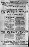 Globe Friday 26 June 1896 Page 10