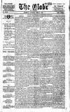 Globe Thursday 01 April 1897 Page 1