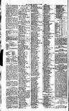 Globe Thursday 01 April 1897 Page 2
