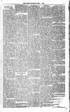Globe Thursday 01 April 1897 Page 3