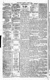 Globe Thursday 01 April 1897 Page 4