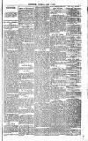 Globe Thursday 01 April 1897 Page 5