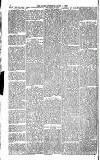 Globe Thursday 01 April 1897 Page 6