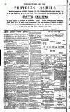 Globe Thursday 01 April 1897 Page 8