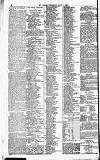 Globe Thursday 01 July 1897 Page 2