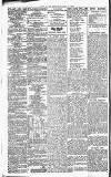 Globe Thursday 01 July 1897 Page 4