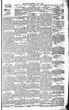 Globe Thursday 01 July 1897 Page 5