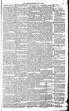 Globe Thursday 01 July 1897 Page 7