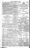 Globe Thursday 01 July 1897 Page 8